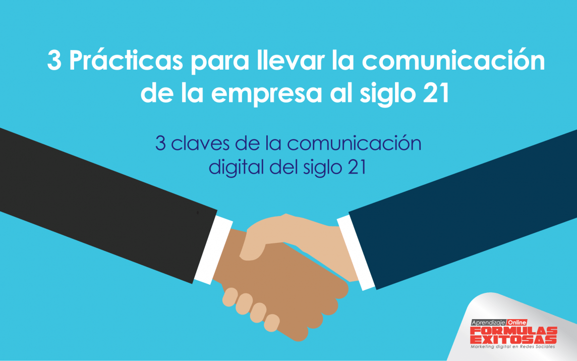 marketing para el siglo 21